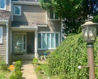 4736 Timber Ridge Dr, Dumfries, VA 22025 1 Bedroom House