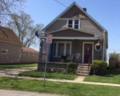 62 Colton St, Cheektowaga, NY 14206 2 Bedroom House