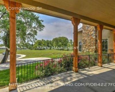1397 Cottonwood St, Broomfield, CO 80020 1 Bedroom House