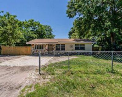 108 Desoto Ave, Altamonte Springs, FL 32701 2 Bedroom Apartment