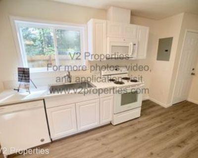 3124 Se 131st Ave #B, Portland, OR 97236 2 Bedroom House