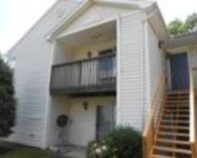 Greenbrier Condo for Rent