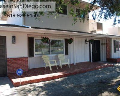 House for Rent in Palm Desert, California, Ref# 2439991