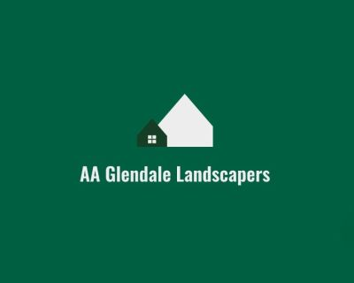 AA Glendale Landscapers
