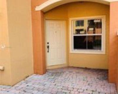 4907 Spinnaker Dr, Dania Beach, FL 33312 3 Bedroom House