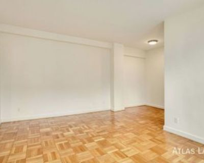2515 K St Nw #501, Washington, DC 20037 1 Bedroom Apartment