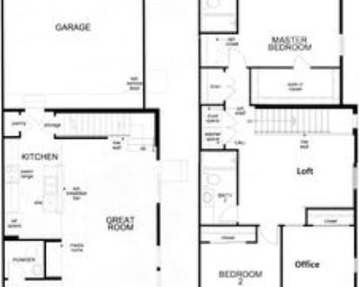 522 S Vance Ct #NA, Lakewood, CO 80226 2 Bedroom House