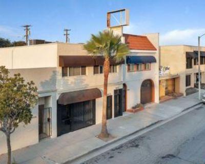 18645 Hatteras St #244, Los Angeles, CA 91356 2 Bedroom Condo