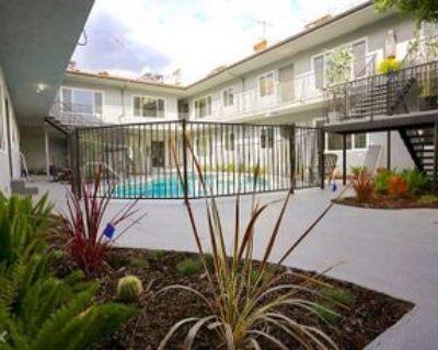 5427 5427 Carlton Way 8, Los Angeles, CA 90027 1 Bedroom Apartment