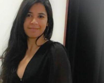 Anu, 35 years, Female - Looking in: Los Angeles Los Angeles County CA