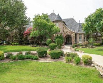 1824 Broken Bend Dr, Westlake, TX 76262 4 Bedroom House