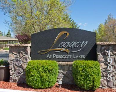 Legacy At Prescott Lakes