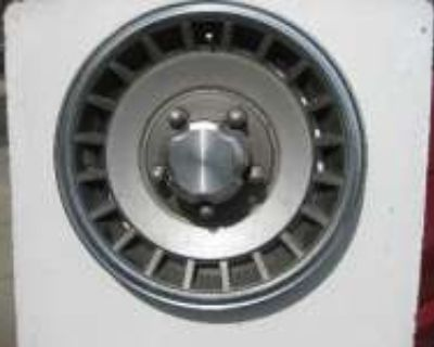 """FORD TRUCK 15"""" HUBCAPS For Sale"""