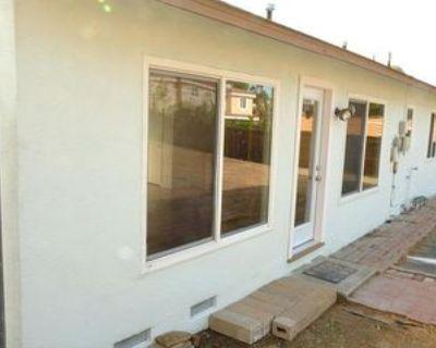19713 Avenida Deleitante #Walnut, Walnut, CA 91789 3 Bedroom House