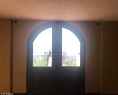 14662 Horticultural Dr, Hacienda Heights, CA 91745 Studio Apartment