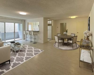 Private room with ensuite - Los Angeles , CA 90064