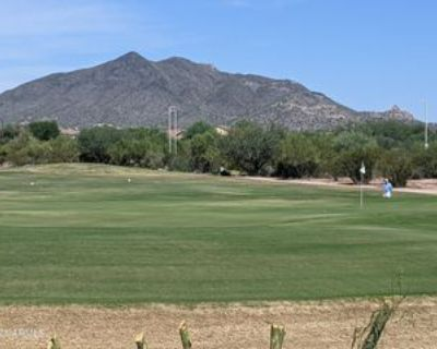 33575 N Dove Lakes Dr #2011, Phoenix, AZ 85331 3 Bedroom House