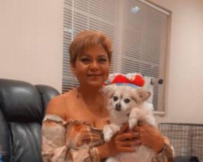Dora, 54 years, Female - Looking in: Downey Los Angeles County CA