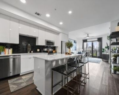Martin St SE & Fulton St SE #4517, Atlanta, GA 30312 1 Bedroom Apartment