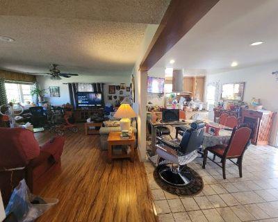 Grasons Co Elite of North OC 3 Day Estate Sale in Orange