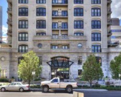 1827 1827 N Grant St 1000A #1000A, Denver, CO 80203 3 Bedroom Apartment