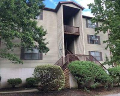 930 Stewart Street #3, Morgantown, WV 26505 2 Bedroom Apartment