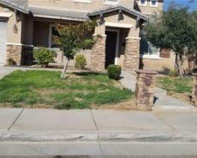 12591 Magnolia Dr, Moreno Valley, CA 92555 5 Bedroom House