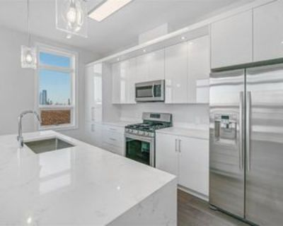 119 Peter St #307, Union City, NJ 07087 2 Bedroom Apartment