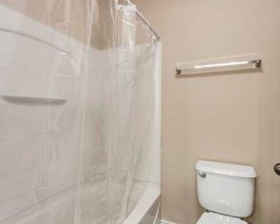 1249 W 110 N, Pleasant Grove, UT 84062 2 Bedroom House