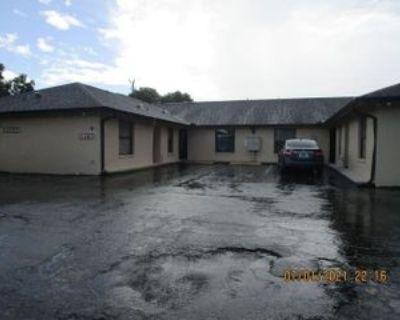 4407 Sw 7th Pl #3, Cape Coral, FL 33914 2 Bedroom Condo