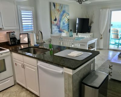 Seacrest 901, 9th Floor Penthouse, Self Check-In & Flexible Cancellation Policy - Gulf Shores