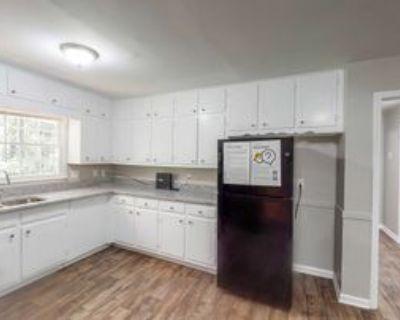 Room for Rent - Conley Home, Conley, GA 30288 5 Bedroom House