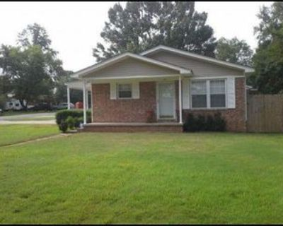 15 Lillie St, Cabot, AR 72023 3 Bedroom Apartment