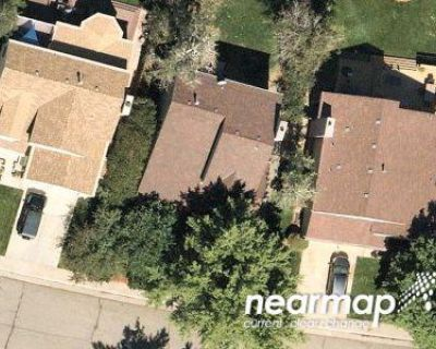 3 Bed 3.0 Bath Preforeclosure Property in Arvada, CO 80005 - W 83rd Ave