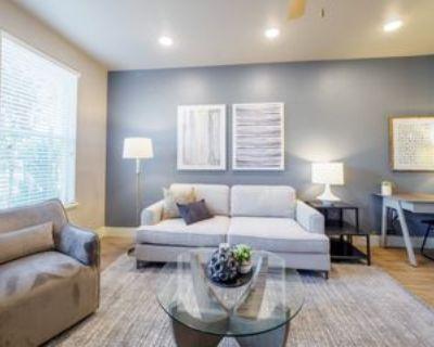 4100 Innovator Dr..151595 #5113, Sacramento, CA 95834 1 Bedroom Apartment