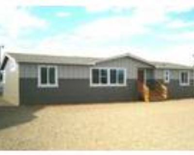 New Manufactured Home - 1260CT Factory Order - for Sale in Milwaukie, OR