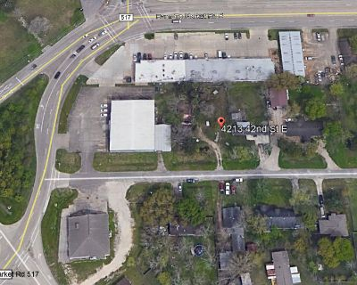 0.29 Acre Lot in Dickinson, TX!