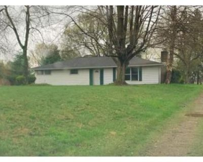 3 Bed 2 Bath Foreclosure Property in Shiloh, OH 44878 - State Route 13 N