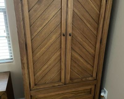 BB Online Estate Sale Auction by Caring Transitions - Ends 7/27!