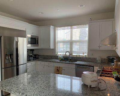 Luxurious New Home seeking Professionals