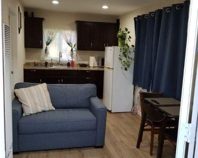 Additional Dwelling Unit (ADU) for rent