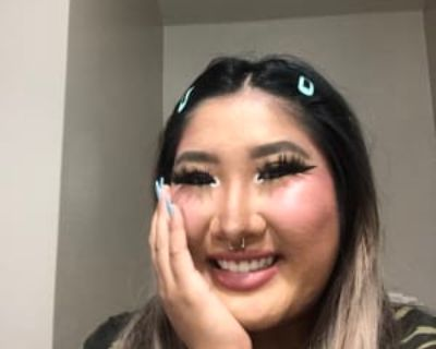 Annie, 21 years, Female - Looking in: Corona Riverside County CA