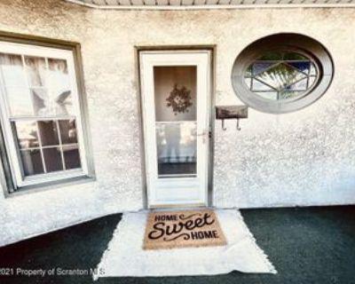 1630 Myrtle St, Scranton, PA 18510 3 Bedroom House