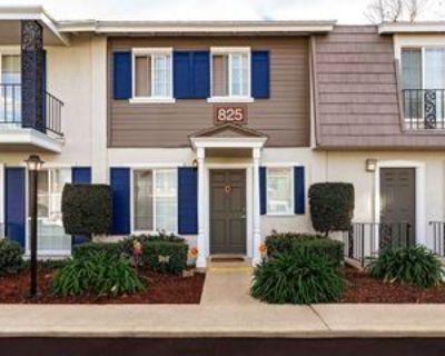 624 S Glendora Ave #829A, West Covina, CA 91790 1 Bedroom Apartment