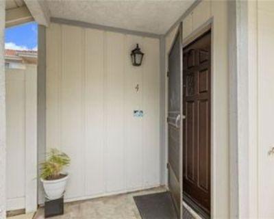 317 E Duarte Rd #4, Arcadia, CA 91006 3 Bedroom Condo