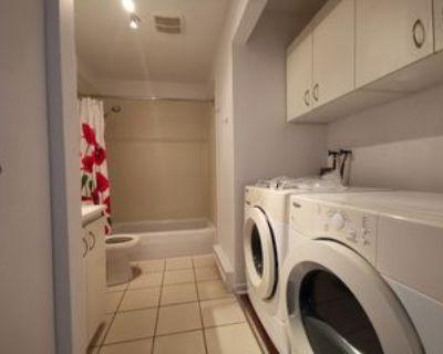 2795 Rue Ontario E, Montr al, QC H2K 1X4 2 Bedroom Apartment