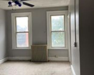 5 Irving St #FL2, Albany, NY 12202 1 Bedroom Apartment
