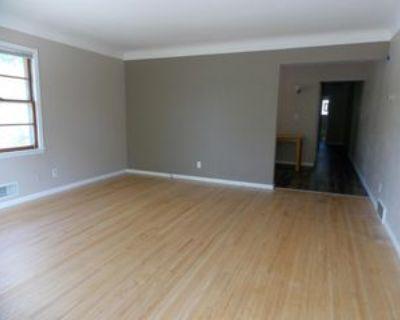 3435 Johnson St Ne #1, Minneapolis, MN 55418 2 Bedroom Apartment