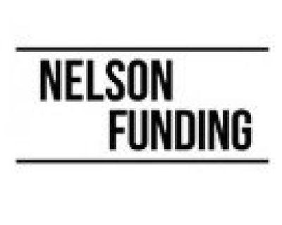 Nelson Funding