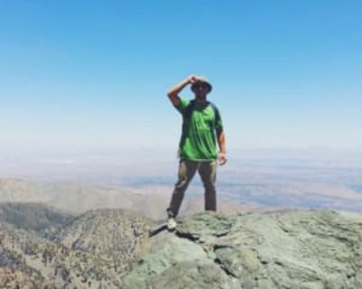 luis, 29 years, Male - Looking in: Denver CO
